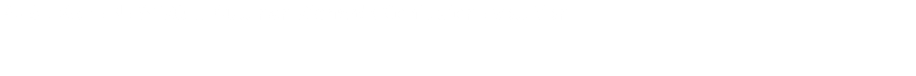 PUBLIKA FENESTRO III Cullinan Richards Confusion Evolution