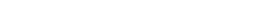 PUBLIKA FENESTRO IV Camille Yvert How I Naturally Improved