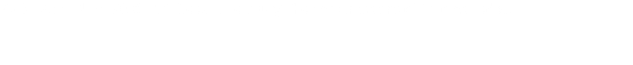 PUBLIKA FENESTRO XI Rut Blees Luxemburg The dark Intestine of Nicolas Ledoux