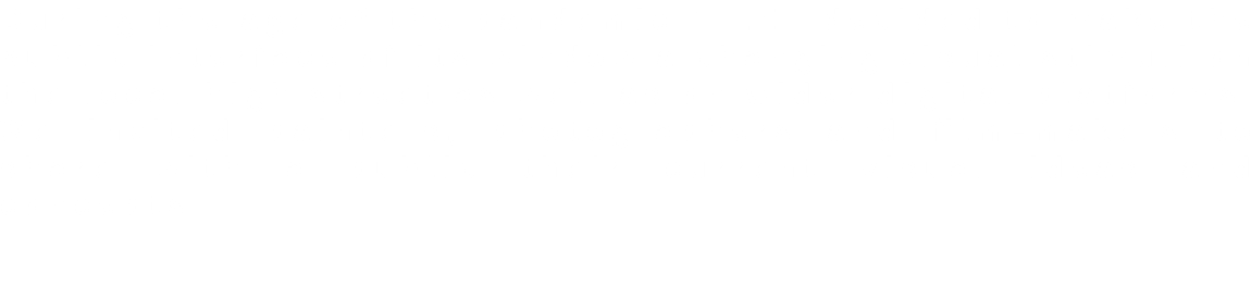 During the age of the pandemic FILET decided to make the public interface of its window a changing visual stimuli on the local high street as well as on wider digital platforms. We invited painters, photographers and film-makers to share with a public their current visual ideas and concepts.